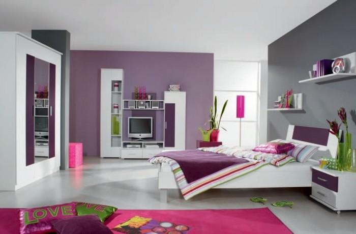 Child Bed2